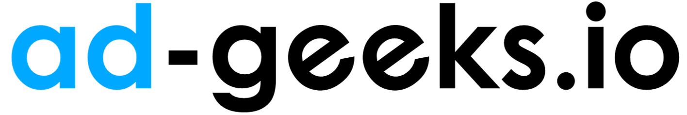 ad-geeks.io